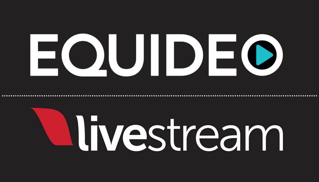 Equidéo Livestream